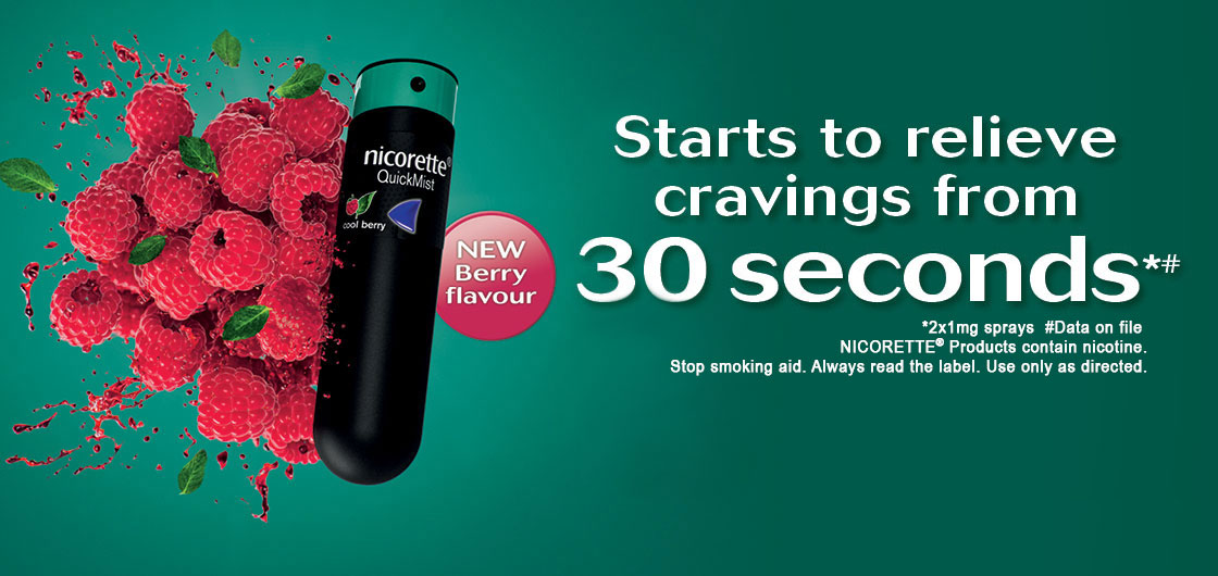 nicorette-quickmist-berry-banner-new-nz.jpg