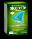 nicorette-gum-classic