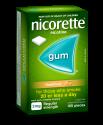 nicorette-gum-freshfruit
