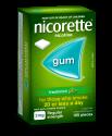 nicorette-gum-freshmint