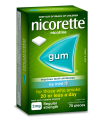 nicorette-gum-icy-mint