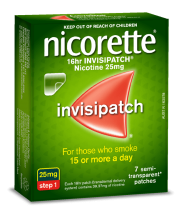 nicorette-au-invisipatch-step-1