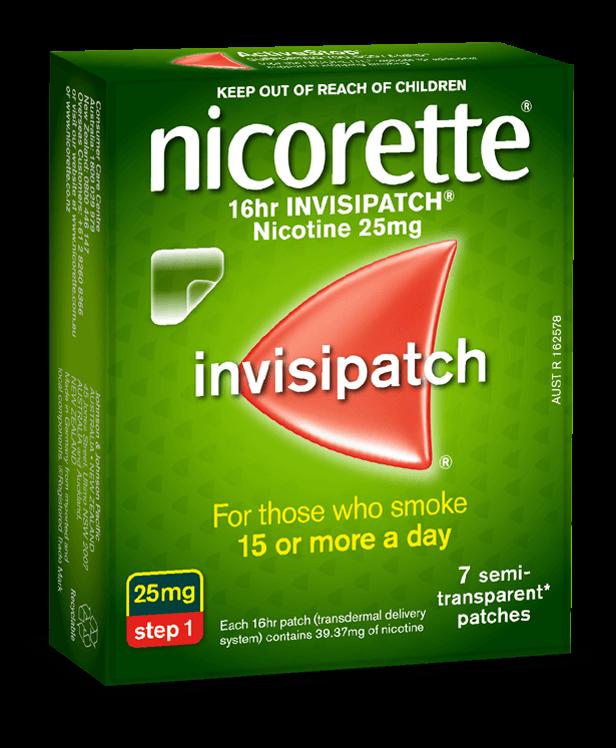 nicorette-au-invisipatch-step-1