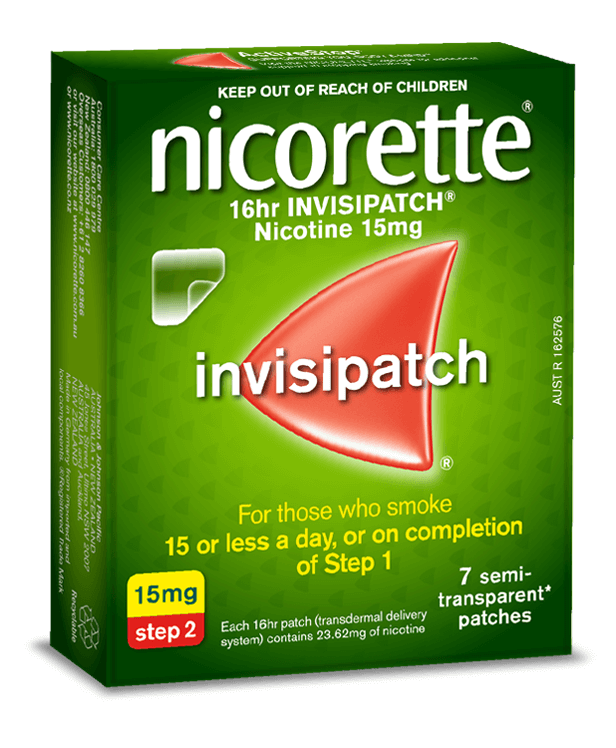 nicorette-au-invisipatch-step-2