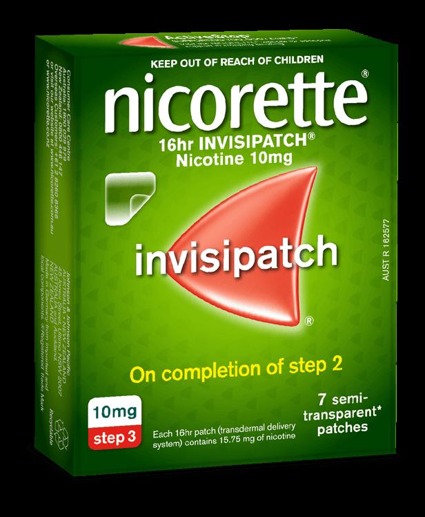 nicorette-au-invisipatch-step-3