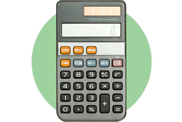 budget-calculator-new-2.jpg