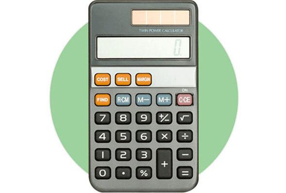 budget-calculator-new-2.jpg