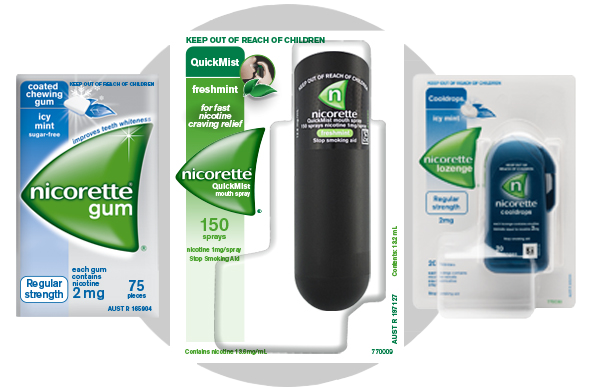 nicorette-nz-group-image.png