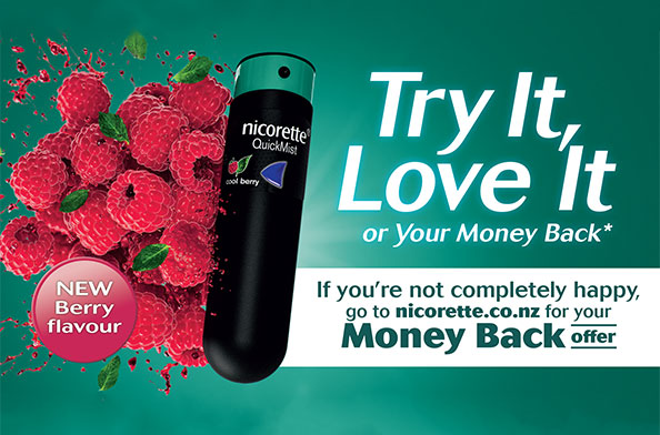 nicorette-nz-moneyback-sept-2018.jpg